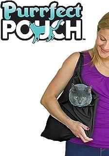 cat sack