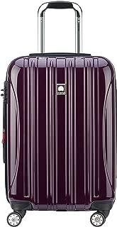 luggage moda