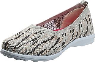 Bourge Women's Micam-Z13 Running Shoes