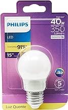 Led Bulb Philips