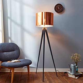 ny giants floor lamp