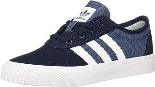 Kids' Adi-Ease Sneaker