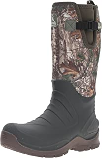 Kamik Men's Fieldman Hunting Shoes