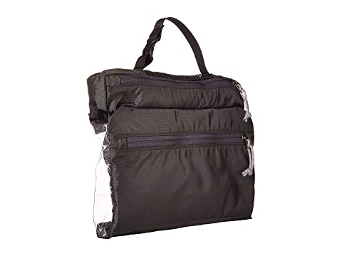 Arc'teryx Index Index Pilot Travel Kit Arc'teryx Travel Kit 1rrUndSq