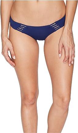 Designer Surf Hipster Bikini Bottom