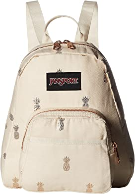 4f05f3b4db JanSport Right Pouch at Zappos.com
