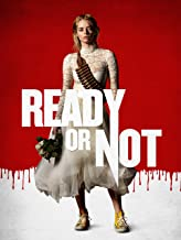Best ready or not ready or not Reviews