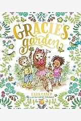 Gracie's Garden Kindle Edition