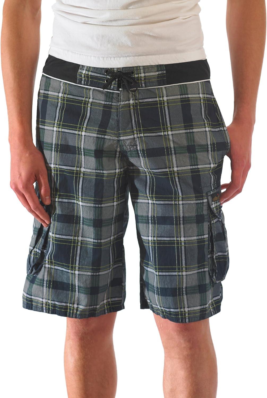 KAVU Men's Surfside Shorts