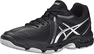 Best kobe volleyball shoes womens Reviews