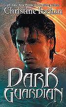 Dark Guardian (The Dark Book 9)