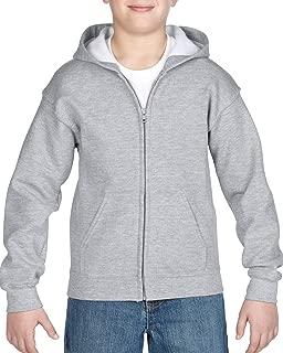 Best kids zipper hoodie Reviews