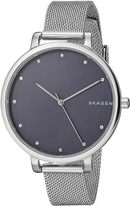 Skagen - Hagen SKW2582