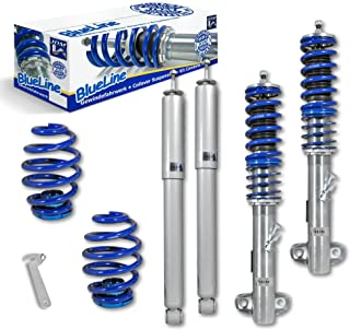 Suchergebnis Auf Für Fahrwerkssätze Jom Car Parts Car Hifi Gmbh Fahrwerkssätze Fahrwerkskompo Auto Motorrad