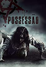 Possessão (Portuguese Edition)