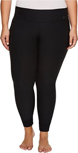 Power Legend Tight (Size 1X-3X)