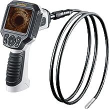 Umarex vídeo inspektions Sistema de Video Flex G3, 1pieza, 082.211a