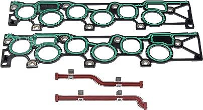 Dorman 615-712 Intake Gasket Kit