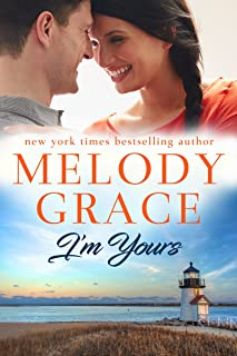 I'm Yours (Sweetbriar Cove Book 4)