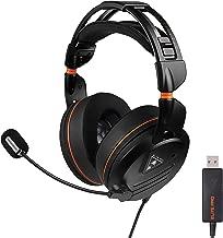 Best elite pro - surround sound headset - pc edition Reviews