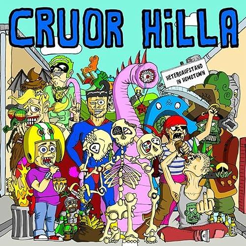 Weihnachten Animation.Weihnachten Vergessen By Cruor Hilla On Amazon Music Amazon Com