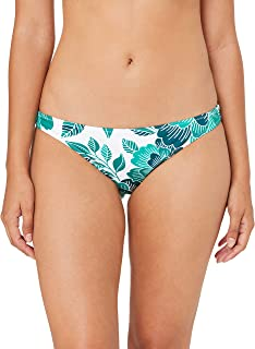 Tigerlily Women's Luana Tiger