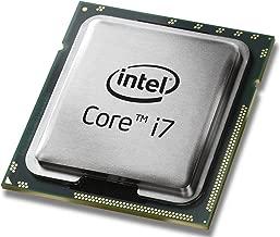 Intel Core i7-980 3.33 GHz Six-Core Desktop Processor