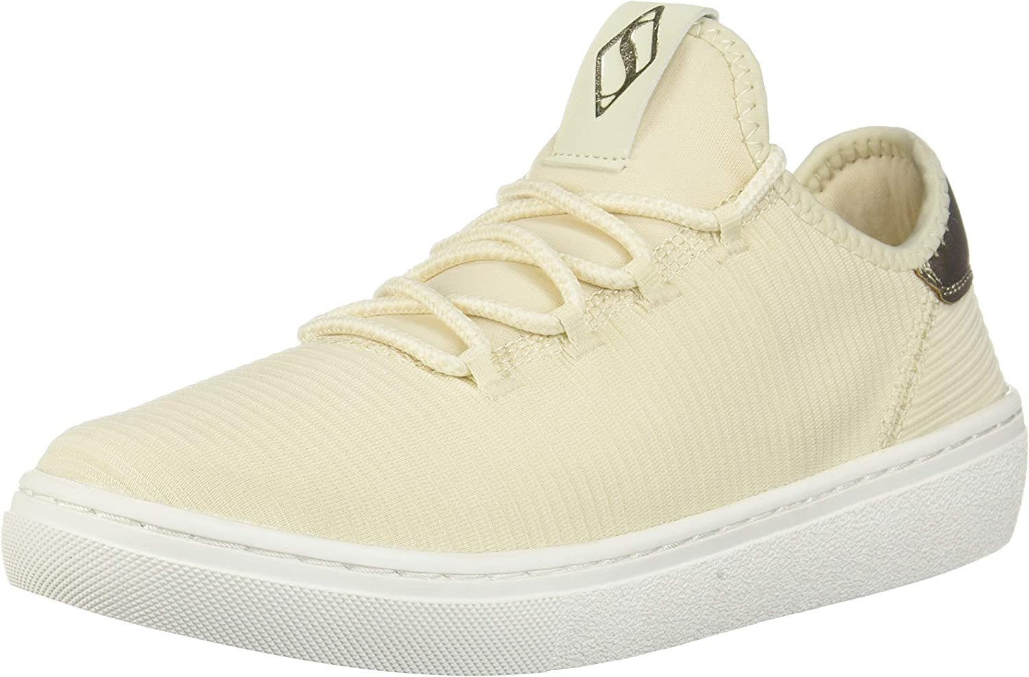Skechers Womens goldie Fashion Sneakers