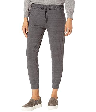 Prana Inigma Pants (Charcoal) Women