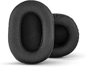 Best sony ear pads Reviews