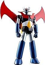 Mazinger Z - Z GX-70 Dynamic Classic, Figura, 17 cm (Bandai BDIMA094685)