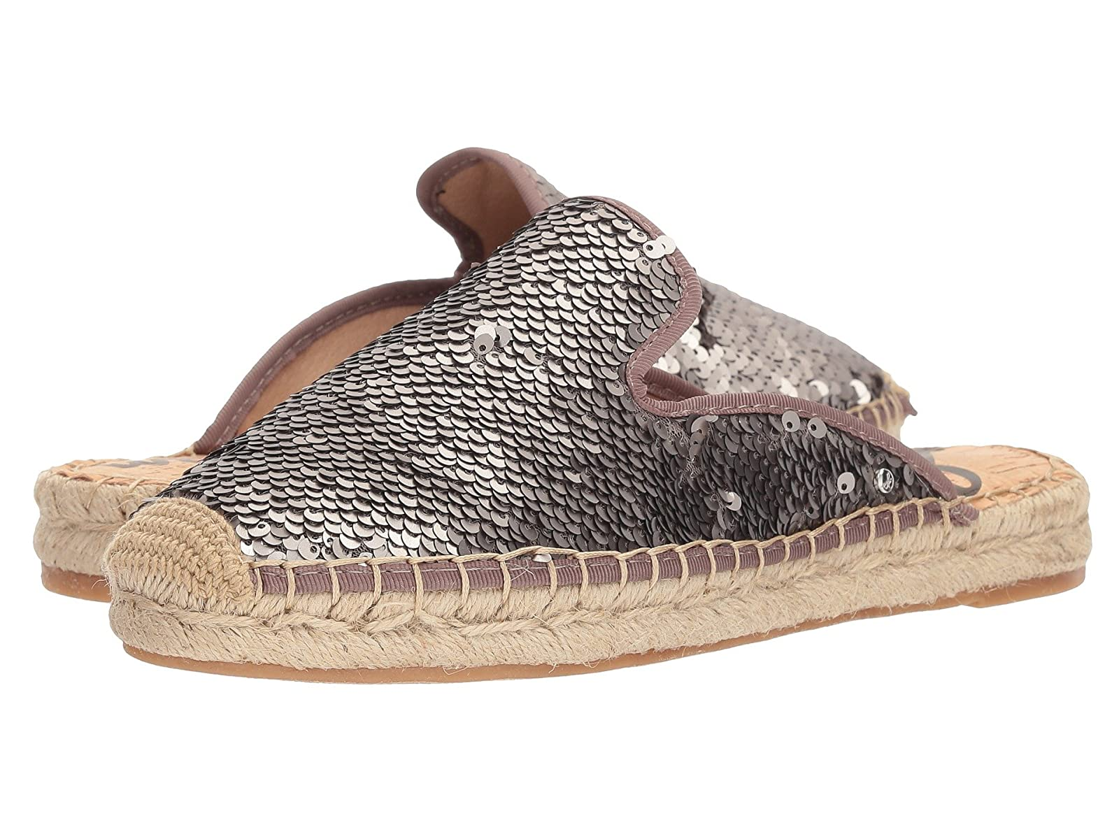 Sam Edelman KerryCheap and distinctive eye-catching shoes