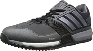Performance Men's Crazytrain Boost Cross-Training Shoe