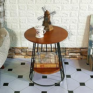 Chaises Jardin GLJ Bar Table Et Chaise Combinaison American ...