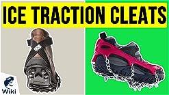 Yaktrax Walk Traction Cleats