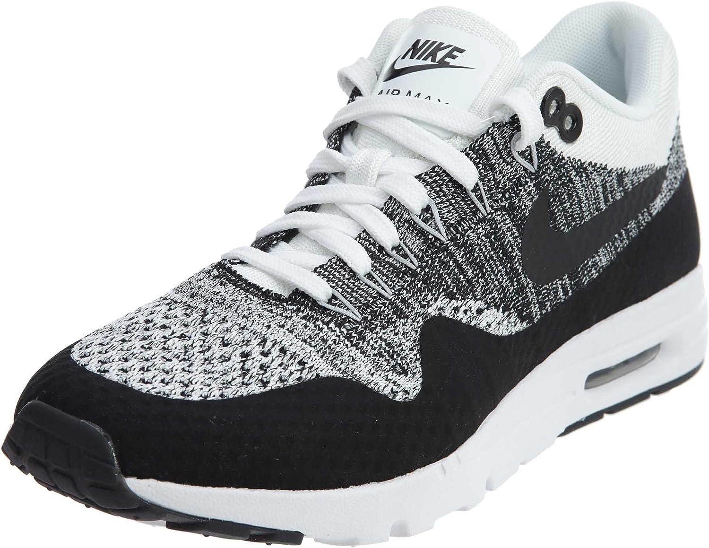 Nike Womens Air Max 90 Ultra 2.0 Flyknit Running Shoe