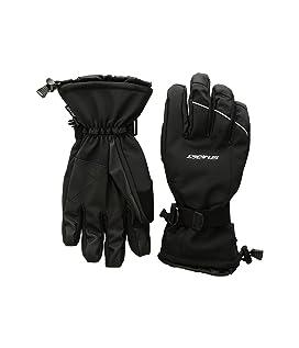 Brook Gloves