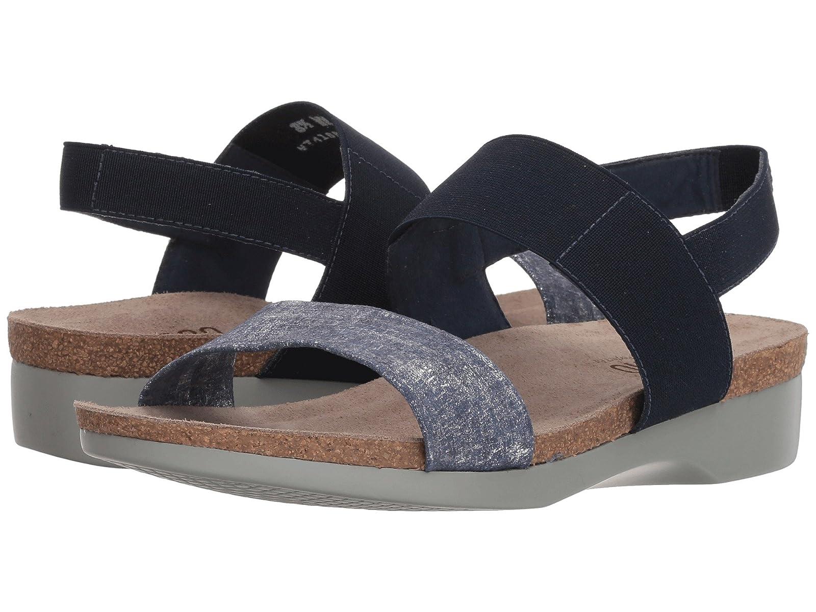 Munro PiscesAtmospheric grades have affordable shoes