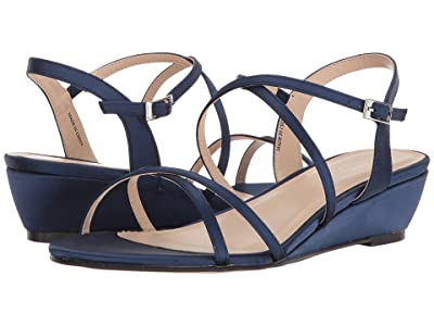 Paradox London Pink Kadie (Navy) Women