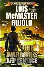 The Warrior's Apprentice 30th Anniversary Edition (2) (Vorkosigan Saga)