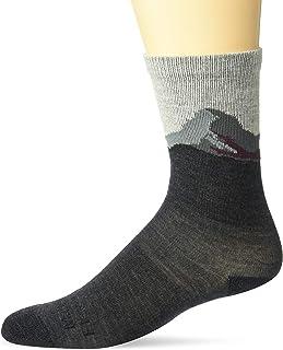 KEEN Men's Matterhorn Crew Socks