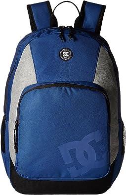 DC - The Locker Backpack