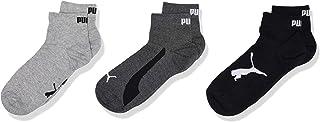 PUMA calcetines Unisex niños