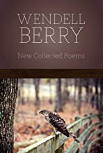 New Collected Poems (English Edition)