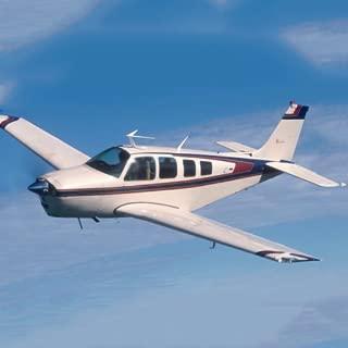 Game:Infinite Airplane Race 2018