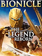 Best the legend of mata nui Reviews