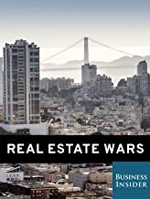 Real Estate Wars: Inside the Class and Culture Fight That's Tearing San Francisco Apart