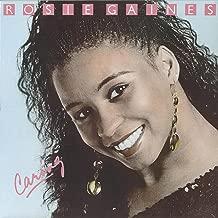 Best rosie gaines albums Reviews