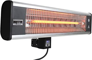 Best propane wall heater with fan Reviews