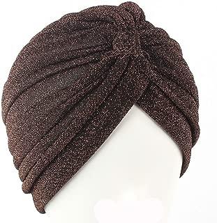 Seevy Sun Visor Hat Hologram Wide Brim UV Protection Sports Headband Cap